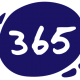 365 Home & Laundry Care